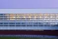 029-beaudouin-husson-architectes-bibliotheque-universitaire-de-brest