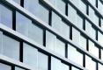 030-beaudouin-husson-architectes-bibliotheque-universitaire-de-brest