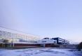 031-beaudouin-husson-architectes-bibliotheque-universitaire-de-brest