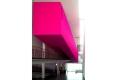 033-beaudouin-husson-architectes-bibliotheque-universitaire-de-brest