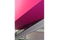 035-bibliotheque-universitaire-de-brest-architectes-laurent-beaudouin-emmanuelle-beaudouin-aurelie-husson
