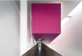 036-beaudouin-husson-architectes-bibliotheque-universitaire-de-brest