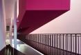037-beaudouin-husson-architectes-bibliotheque-universitaire-de-brest