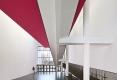 038-beaudouin-husson-architectes-bibliotheque-universitaire-de-brest