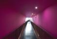 039-beaudouin-husson-architectes-bibliotheque-universitaire-de-brest