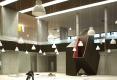 041-beaudouin-husson-architectes-bibliotheque-universitaire-de-brest