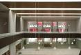 042-beaudouin-husson-architectes-bibliotheque-universitaire-de-brest