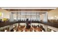 043-beaudouin-husson-architectes-bibliotheque-universitaire-de-brest