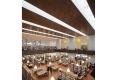 044-beaudouin-husson-architectes-bibliotheque-universitaire-de-brest
