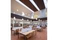 045-beaudouin-husson-architectes-bibliotheque-universitaire-de-brest