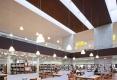 047-beaudouin-husson-architectes-bibliotheque-universitaire-de-brest