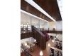 048-beaudouin-husson-architectes-bibliotheque-universitaire-de-brest