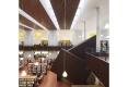 049-beaudouin-husson-architectes-bibliotheque-universitaire-de-brest