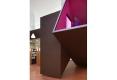 051-beaudouin-husson-architectes-bibliotheque-universitaire-de-brest