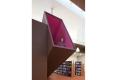 052-beaudouin-husson-architectes-bibliotheque-universitaire-de-brest