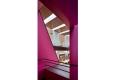 053-beaudouin-husson-architectes-bibliotheque-universitaire-de-brest