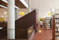 054-beaudouin-husson-architectes-bibliotheque-universitaire-de-brest