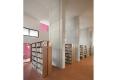 055-beaudouin-husson-architectes-bibliotheque-universitaire-de-brest