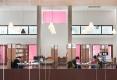 056-beaudouin-husson-architectes-bibliotheque-universitaire-de-brest