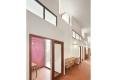 057-beaudouin-husson-architectes-bibliotheque-universitaire-de-brest
