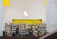 058-beaudouin-husson-architectes-bibliotheque-universitaire-de-brest