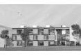 059-beaudouin-husson-architectes-bibliotheque-de-lubo