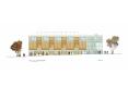 060-beaudouin-husson-architectes-bibliotheque-universitaire-de-brest
