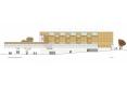 061-beaudouin-husson-architectes-bibliotheque-universitaire-de-brest