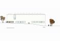 063-beaudouin-husson-architectes-bibliotheque-universitaire-de-brest