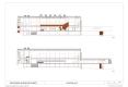 069-beaudouin-husson-architectes-bibliotheque-universitaire-de-brest