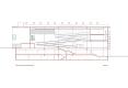 070-beaudouin-husson-architectes-bibliotheque-universitaire-de-brest