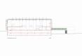 071-beaudouin-husson-architectes-bibliotheque-universitaire-de-brest