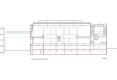 072-beaudouin-husson-architectes-bibliotheque-universitaire-de-brest
