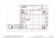 074-beaudouin-husson-architectes-bibliotheque-universitaire-de-brest