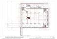 075-beaudouin-husson-architectes-bibliotheque-universitaire-de-brest