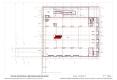 076-beaudouin-husson-architectes-bibliotheque-universitaire-de-brest