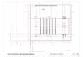 077-beaudouin-husson-architectes-bibliotheque-universitaire-de-brest