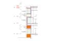 078-BEAUDOUIN-HUSSON-ARCHITECTES-BIBLIOTHEQUE-UNIVERSITAIRE-BREST-COUPE-1 BB E