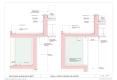081-beaudouin-husson-architectes-bibliotheque-universitaire-brest
