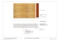 082-beaudouin-husson-architectes-bibliotheque-universitaire-brest