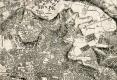 001-1770-montreuil-carte-des-chasses