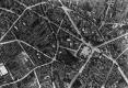 013-vue-aerienne-des-murs-a-peches-au-centre-ville-montreuil