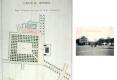 008-1826-projet-pour-les-ecoles-communales