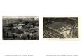 006-industrialistaion-des-murs-a-peches-montreuil