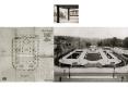 012-1933-florent-nanquette-square-de-la-mairie
