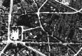 014-vue-aerienne-du-centre-ville-montreuil