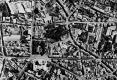 015-centre-ville-montreuil