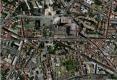 016-alvaro-siza-laurent-beaudouin-architectes-urbanistes-montreuil-coeur-de-ville