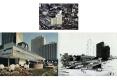 021-claude-le-goas-projet-du-centre-ville-de-montreuil