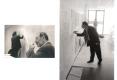 026-1993-alvaro-siza-laurent-beaudouin-architectes-urbanistes-atelier-de-montreuil-christian-valery